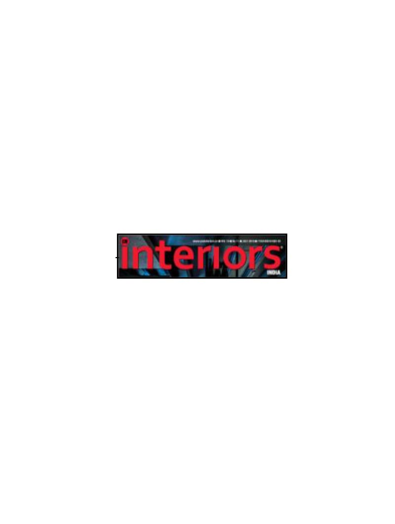 Things - CW Interiors