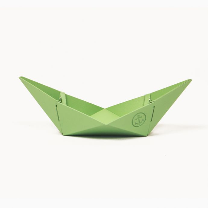 Play Boat - 2 (Set of 20 Fish paper clips included)