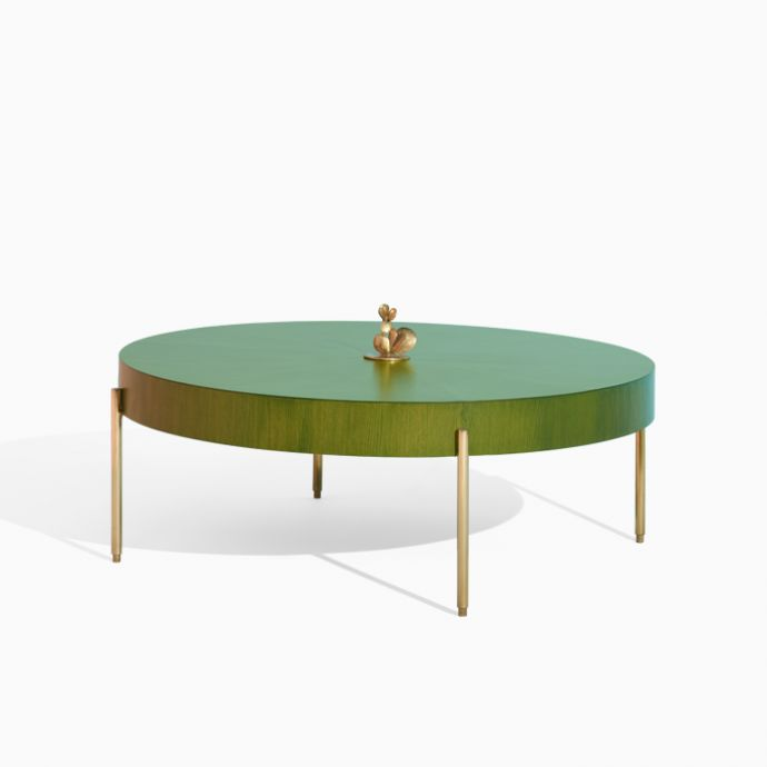 Viridis Coffee Table